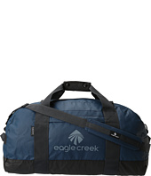 Eagle Creek - No Matter What Flashpoint Duffel M