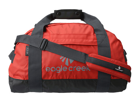 Eagle Creek No Matter What Flashpoint Duffel S