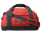 Eagle Creek No Matter What Flashpoint Duffel S (Red Clay)