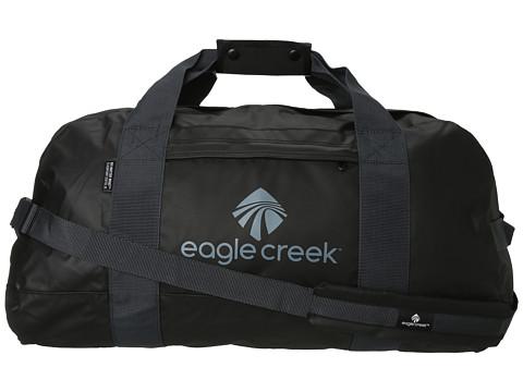 Eagle Creek No Matter What Flashpoint Duffel M