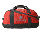 Eagle Creek No Matter What Flashpoint Duffel M (Red Clay)