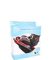 Baby Jogger - Car Seat Adaptor Single - Multi Model