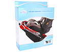 Car Seat Adaptor Single - Multi Model by Baby Jogger