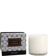 Archipelago Botanicals - Excursion Artisan Candle