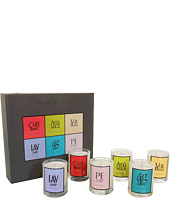 Archipelago Botanicals - AB Home 6 Piece Votive Set