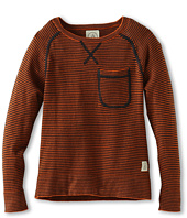 Volcom Kids - Stand Not Sweater (Big Kids)