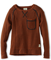 Volcom Kids - Stand Not Sweater (Toddler/Little Kids)