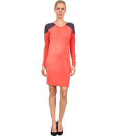 Vivienne Westwood Anglomania - Himu Dress
