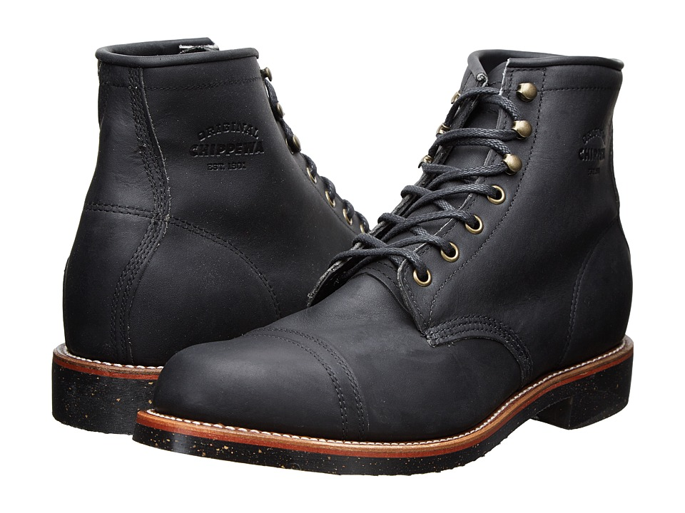 Chippewa 6&quot Homestead Boot - Zappos.com Free Shipping BOTH Ways