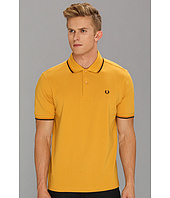 Fred Perry - Twin Tipped Fred Perry Polo