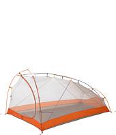 Marmot - Eclipse 2P Tent