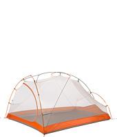 Marmot - Eclipse 3P Tent
