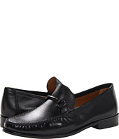 Florsheim - Brookfield Slip-On Bit