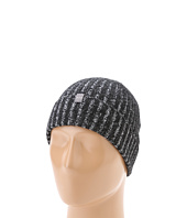 Echo Design - Plated Beanie