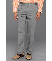 Dockers Men's - Never-Iron™ Essential Khaki D2 Straight Fit Flat Front