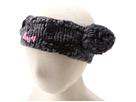 San Diego Hat Company Kids KNK3240 Cat Headband Hat (Little Kids)