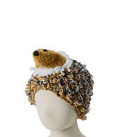 San Diego Hat Company Kids - DL2474 Hedgehog Hat (Toddler)
