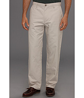 Dockers Men's - All The Time Khaki D3 Classic Fit