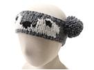 San Diego Hat Company Kids KNK3242 Koala Pom Headband Hat