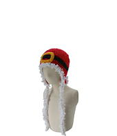 San Diego Hat Company Kids - DL2482XLSAN Santa Hat (Toddler)