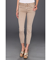 Free People - Skinny Color Crop Jean