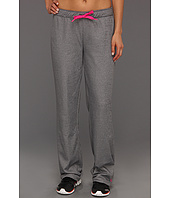 Reebok - Workout Ready Fleece Pant