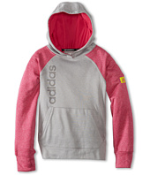 adidas Kids - Ultimate Pullover Graphic (Little Kids/Big Kids)