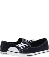 Converse - Chuck Taylor® All Star® Dance Slip