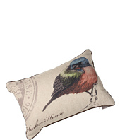 Harbor House - Emmaleen Oblong Pillow 12