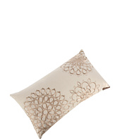 Harbor House - Serena Pillow - Oblong