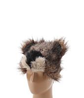 San Diego Hat Company - FFH6780 Faux Fur Bear Hat
