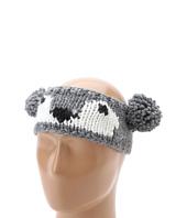 San Diego Hat Company - KNH3242 Koala Pom Headband