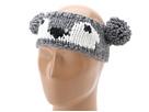 KNH3242 Koala Pom Headband