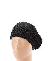San Diego Hat Company - KNH3230 Popcorn Knit Pom Beanie