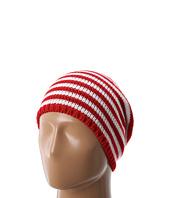 San Diego Hat Company - KNH3232 Striped Slouchy Beanie