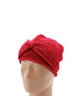 San Diego Hat Company - KNH3236 Bead Bow Beanie
