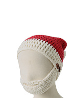 San Diego Hat Company Kids - KNK3260 Santa Hat W/Beard (Toddler)