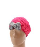 San Diego Hat Company - KNH3264 Knit Bow Beanie