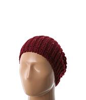San Diego Hat Company - KNH3270 Knit Bead Beanie