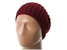 San Diego Hat Company KNH3270 Knit Bead Beanie