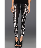 Type Z - Kassie Printed Legging