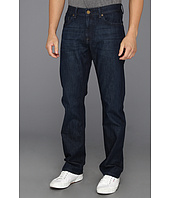 DL1961 - Vince Casual Straight in Diablo