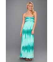 Type Z - Liliana Maxi Dress