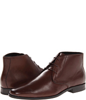 mens dress boot, Shoes, Men at 6pm.com
