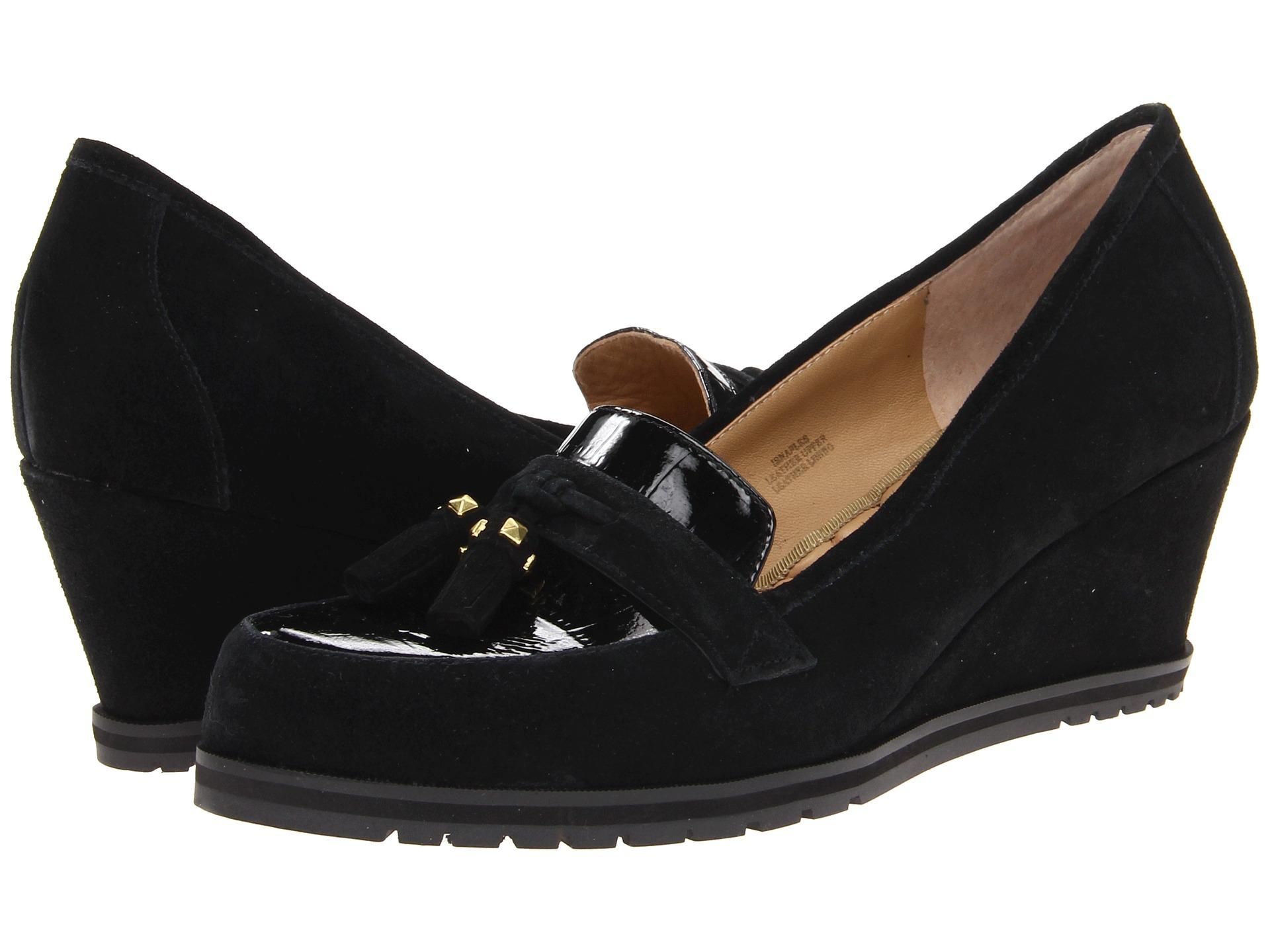 Isaac Mizrahi Shoes