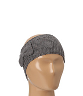 San Diego Hat Company - REC1008 Recycled Yarn Bow Headband