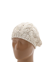 San Diego Hat Company - REC1018 Recycled Yarn Beret