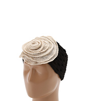 San Diego Hat Company - KNH3272 Knit Flower Headband