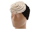 San Diego Hat Company KNH3272 Knit Flower Headband