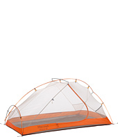 Marmot - Pulsar 2P Tent